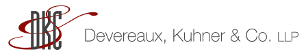 Devereaux, Kuhner & Co. LLP