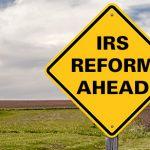 irs_reform